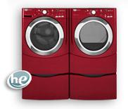 laundry_pairs_031