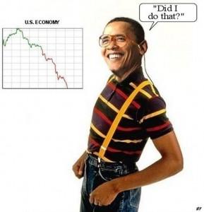 erkel-obama