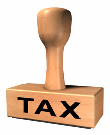 2009-tax-changes-for-individuals
