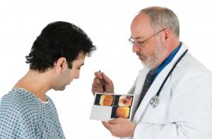 colonoscopy10