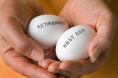 roth-ira-for-baby-boomers