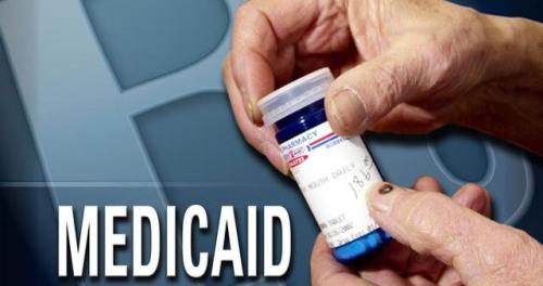 medicaid-eligibility