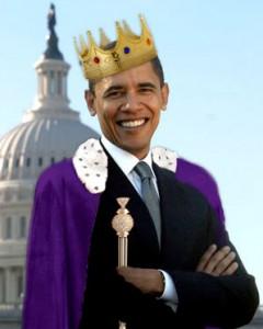obama_king