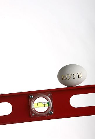Roth IRA Limits and Contribution Rules