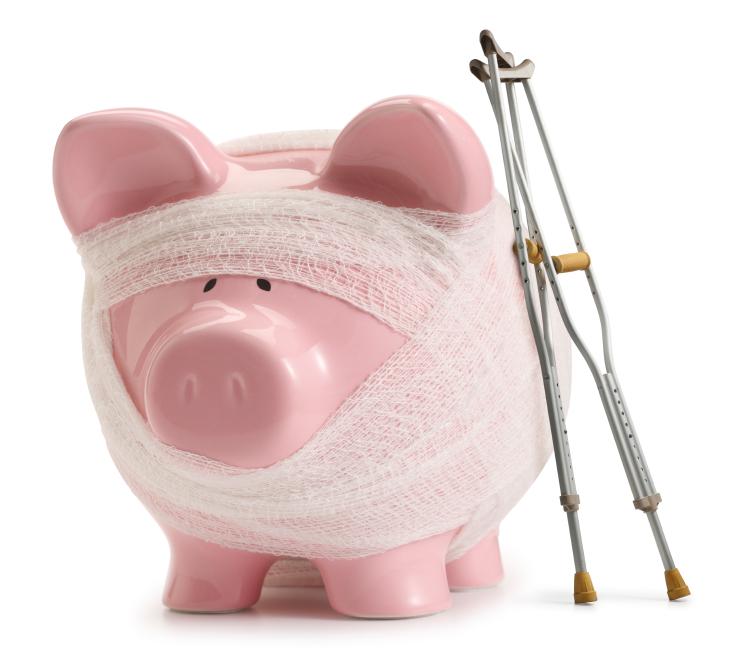 Tips for Debt Settlement