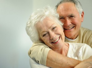 life insurance baby boomers