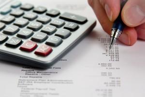compare savings accounts