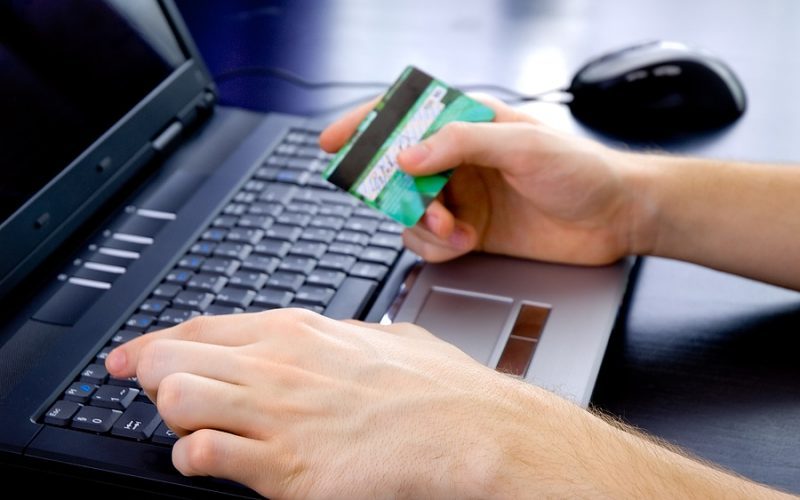 How To Choose The Best 0% Balance Transfer Credit Cards