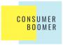 Consumer Boomer