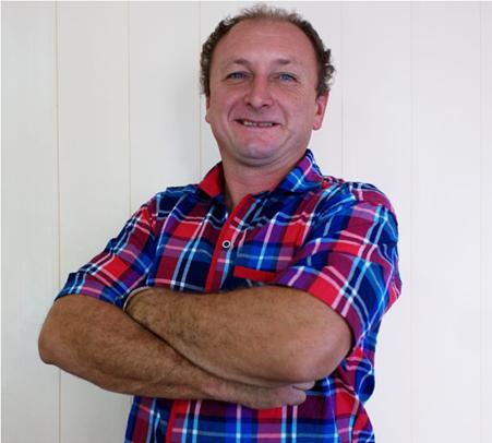 author bio picture